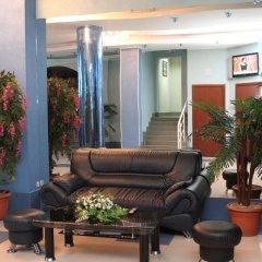 Гостиница Берег Надежды интерьер отеля фото 2