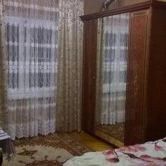 Гостиница Комната в Квартире на Горького комната для гостей