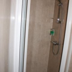 Yardley Manor Hotel 3* Стандартный номер с различными типами кроватей фото 17