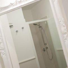 Отель B&B Guicciardini 24 Стандартный номер с различными типами кроватей фото 7