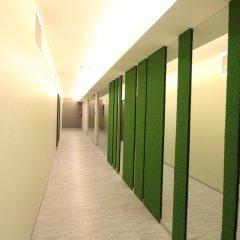 Preme Hostel интерьер отеля фото 3