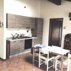 Отель Casa di Betty Италия, Парма - отзывы, цены и фото номеров - забронировать отель Casa di Betty онлайн в номере