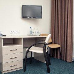 IT Time Hotel удобства в номере фото 3