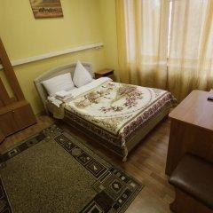 Гостиница Султан-5 Номер Эконом с различными типами кроватей фото 7