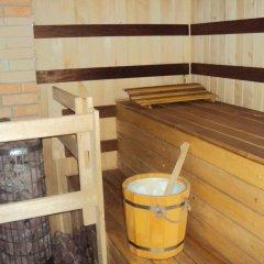 Гостиница Аранда в Сочи отзывы, цены и фото номеров - забронировать гостиницу Аранда онлайн сауна