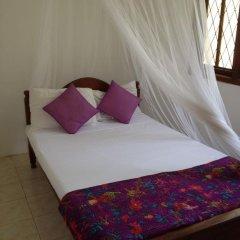 Kahuna Hotel 3* Апартаменты с различными типами кроватей фото 19