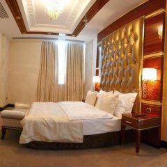 Отель Sapphire Отель Азербайджан, Баку - 2 отзыва об отеле, цены и фото номеров - забронировать отель Sapphire Отель онлайн комната для гостей фото 5