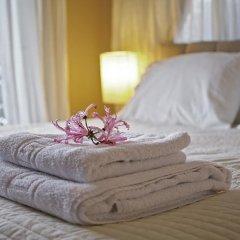 Perili Kosk Boutique Hotel Стандартный номер с различными типами кроватей фото 38