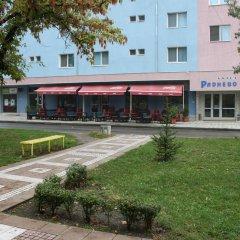 Отель Radnevo Hotel Болгария, Стара Загора - отзывы, цены и фото номеров - забронировать отель Radnevo Hotel онлайн