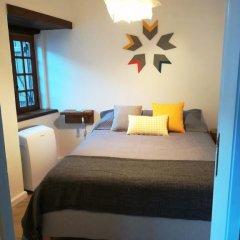 Отель Casa da Moenda комната для гостей фото 3