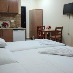 Отель Studios Villa Sonia в номере