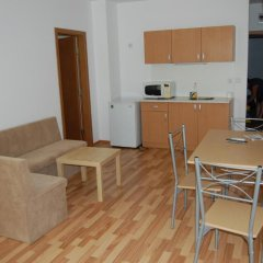 Апартаменты Sineva Del Sol Apartments Апартаменты фото 49