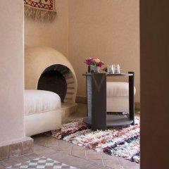 Отель Riad Assala Марокко, Марракеш - отзывы, цены и фото номеров - забронировать отель Riad Assala онлайн спа фото 2