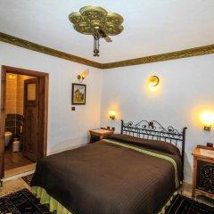 Sofa Hotel 3* Стандартный номер с двуспальной кроватью фото 16
