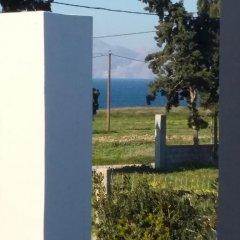 Отель Villa Leonidas Греция, Калимнос - отзывы, цены и фото номеров - забронировать отель Villa Leonidas онлайн фото 3