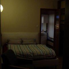 Отель Academus - Cafe/Pub & Guest House комната для гостей фото 5