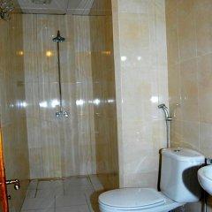 Отель Residence Miramare Marrakech 2* Стандартный номер с различными типами кроватей фото 22