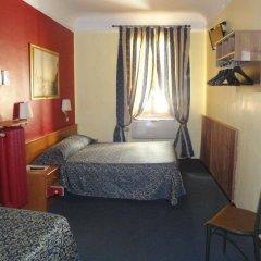 Hotel Santa Croce 2* Номер категории Эконом с различными типами кроватей фото 3