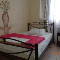 Отель Athens House Греция, Афины - отзывы, цены и фото номеров - забронировать отель Athens House онлайн детские мероприятия фото 2