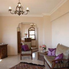 Отель Mandarin & Mango Boutique Фаралья комната для гостей фото 3