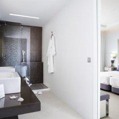 Hotel Torre Del Mar 4* Полулюкс с различными типами кроватей фото 2