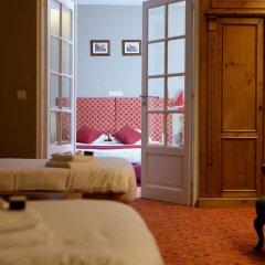Отель Acacia Бельгия, Брюгге - 1 отзыв об отеле, цены и фото номеров - забронировать отель Acacia онлайн спа фото 2