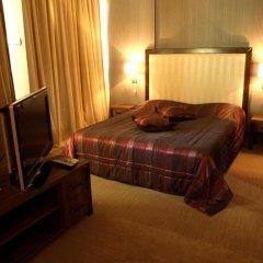 Bononia Hotel спа фото 2