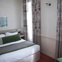 La Manufacture Hotel 3* Улучшенный номер с различными типами кроватей фото 6