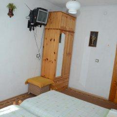 Отель Kristal Guest House 2* Стандартный номер фото 8