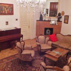 Отель Ia`s Homestay комната для гостей фото 4