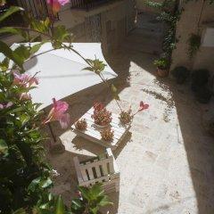 Отель San Francesco Bed & Breakfast Альтамура фото 3