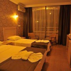 Letoon Hotel & SPA Турция, Алтинкум - отзывы, цены и фото номеров - забронировать отель Letoon Hotel & SPA онлайн спа