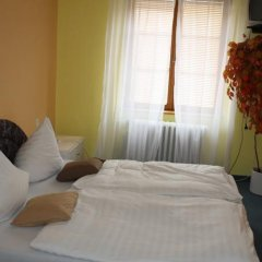 Hotel Pension Atlantis комната для гостей фото 2