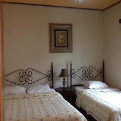 Hotel Yaragua комната для гостей фото 5