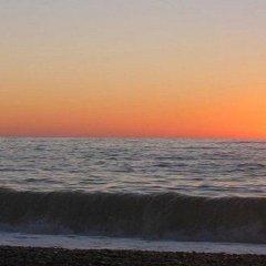 Гостиница Belbek Hotel в Севастополе отзывы, цены и фото номеров - забронировать гостиницу Belbek Hotel онлайн Севастополь пляж
