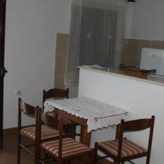 Апартаменты Apartments Bečić удобства в номере