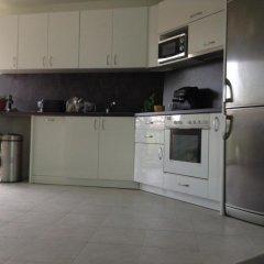Отель Donche Apartment Болгария, Пловдив - отзывы, цены и фото номеров - забронировать отель Donche Apartment онлайн в номере фото 2