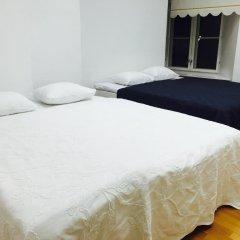 Отель Casa de Verano Old Town 2* Апартаменты с различными типами кроватей фото 2