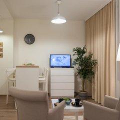 Отель Raugyklos Apartamentai Апартаменты фото 30