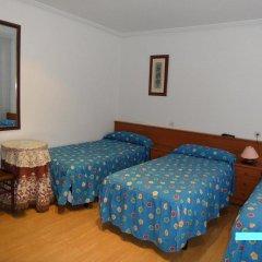 Отель Guest house A-Madrid Испания, Сантандер - отзывы, цены и фото номеров - забронировать отель Guest house A-Madrid онлайн детские мероприятия фото 2