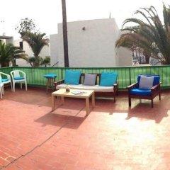 Отель Bungamerica фото 7