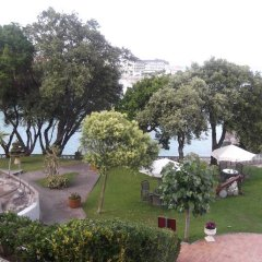 Hotel Olimpo Арнуэро помещение для мероприятий фото 2