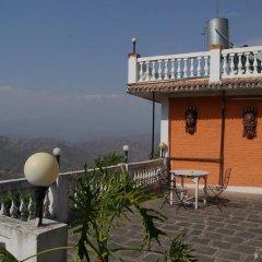 Отель Snow View Mountain Resort Непал, Дхуликхел - отзывы, цены и фото номеров - забронировать отель Snow View Mountain Resort онлайн фото 6