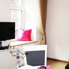 Отель Vilnius Apartments Литва, Вильнюс - отзывы, цены и фото номеров - забронировать отель Vilnius Apartments онлайн удобства в номере фото 2