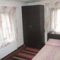 Отель Vitanova Guest House Боженци комната для гостей фото 5