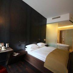 Boutique Hotel Imperialart 4* Стандартный номер фото 6
