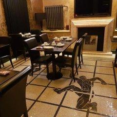 Hotel Celio питание фото 2