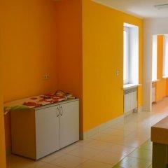Hostel Veselka - Key2Gates в номере фото 2