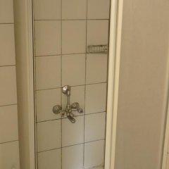 Club Hotel Rama - All Inclusive ванная