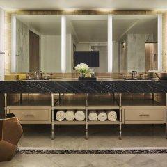 Отель Viceroy L'Ermitage Beverly Hills ванная